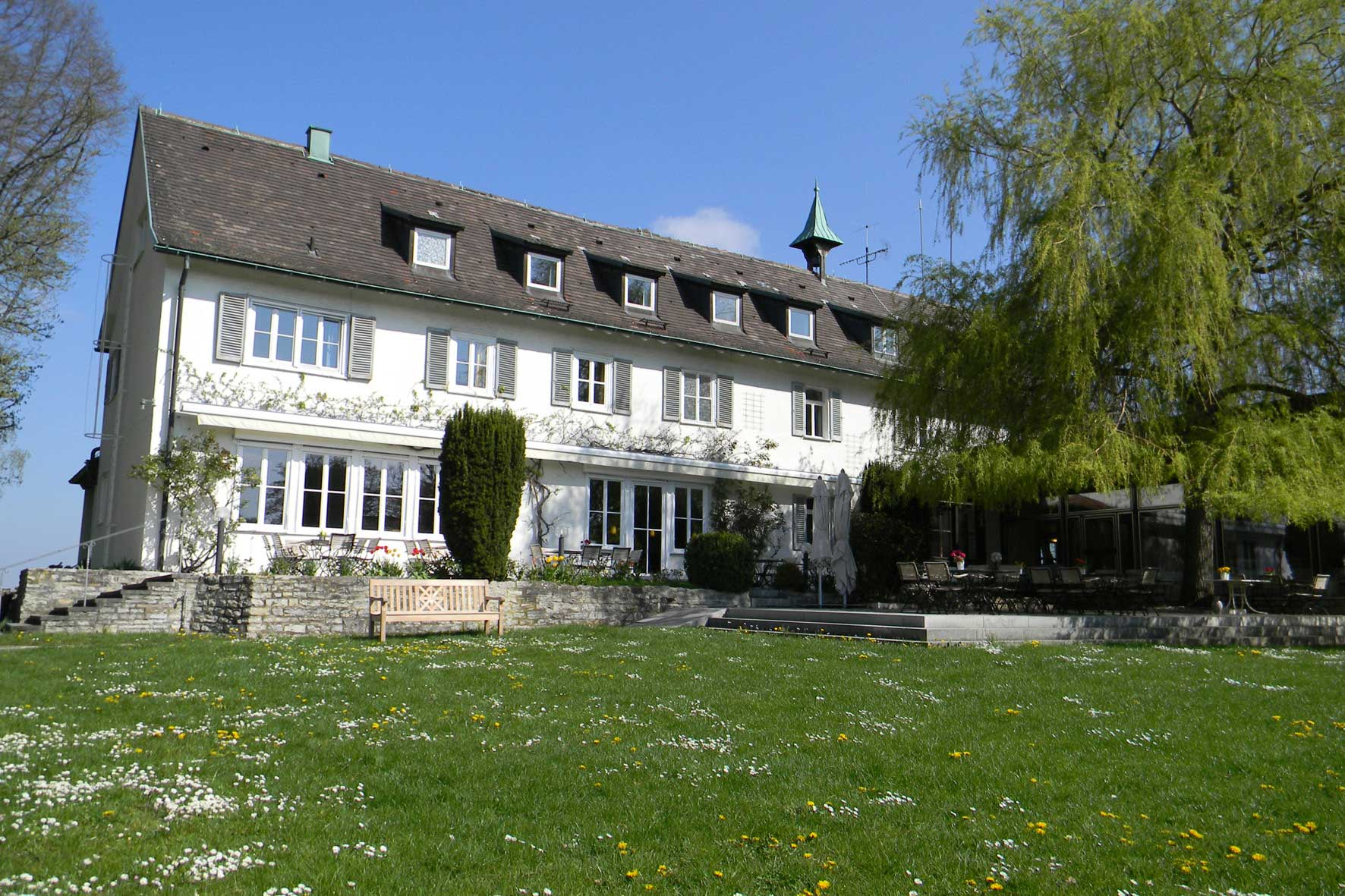 Hotel Landgut Burg_1