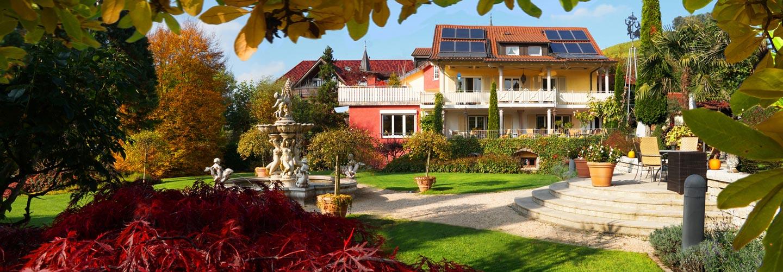 Hotel Restaurant Rebstock_7