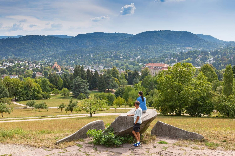 Baden-Baden_Stadtblick