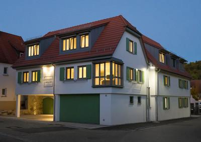 Landhaus Müller Hessigheim_1