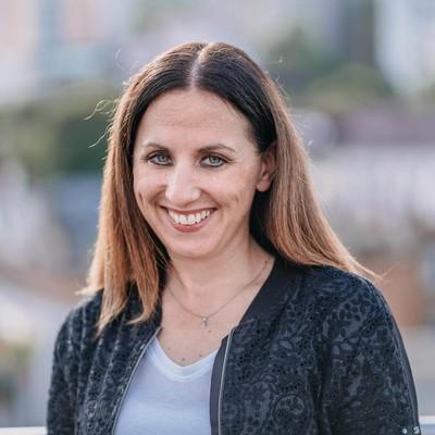 Verena Albrecht