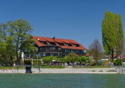 Heinzler am See_3