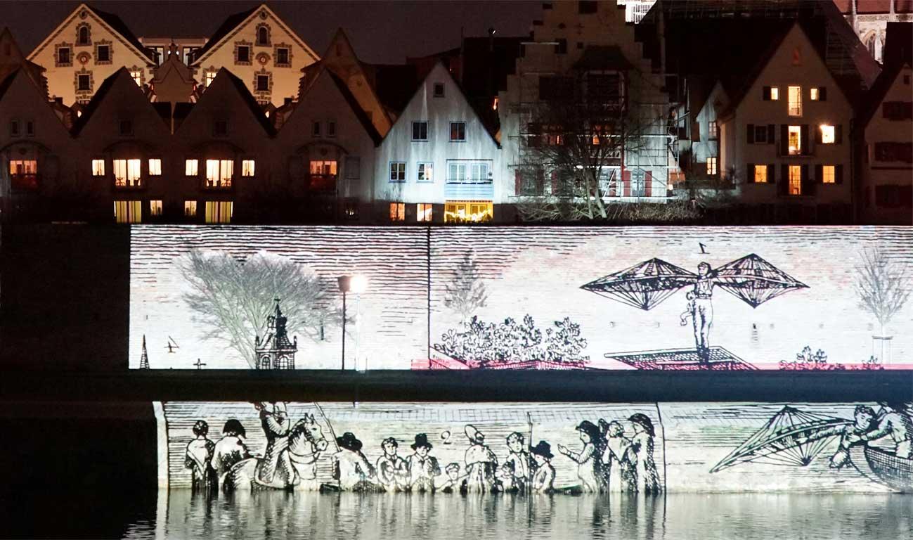 Ulm_Berblinger2020_DigitalWall_(c) wittmann-zeitblom-liebert