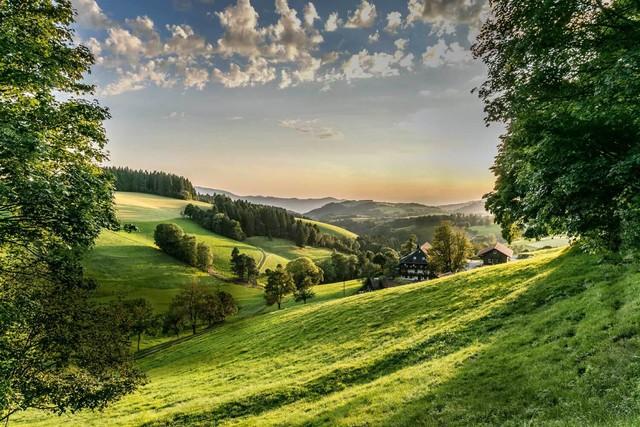 Hochschwarzwald_Ziel erreicht