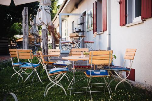 Coffee House Alte Kass