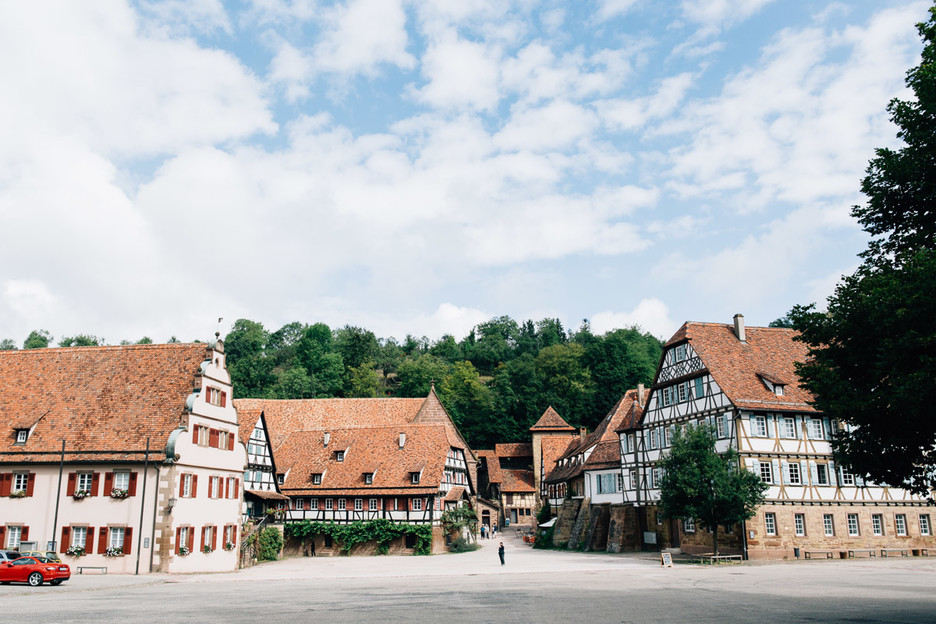 Kraichgau-Stromberg