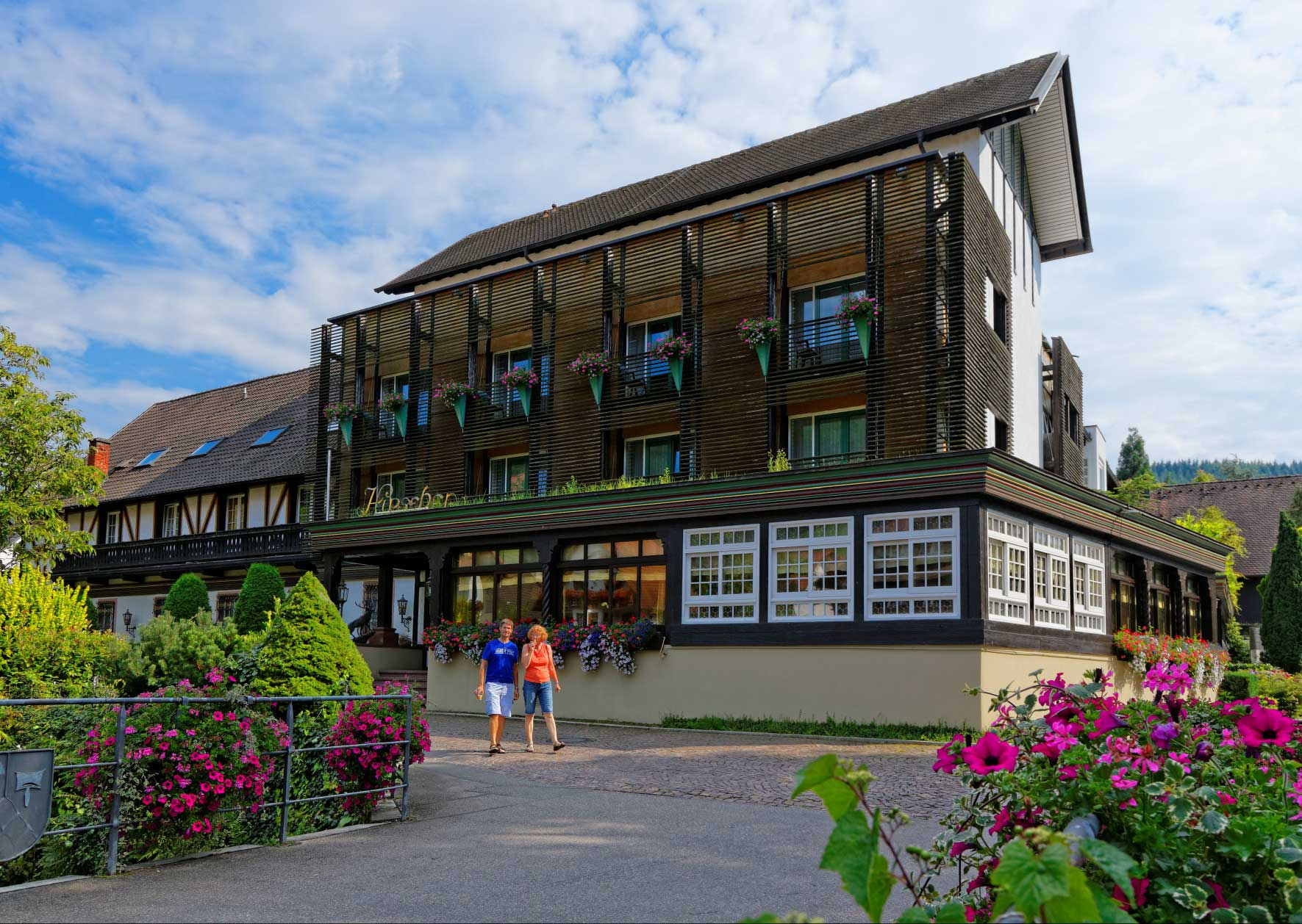 Hotel Hirschen_1
