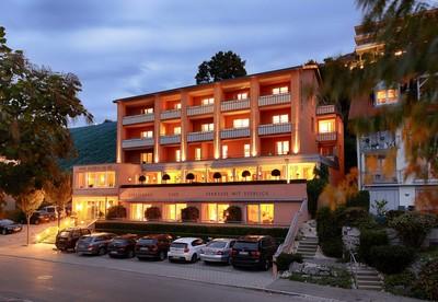Romantik Hotel Residenz am See_2