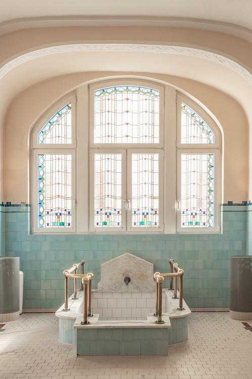 Thermal bath Esslingen