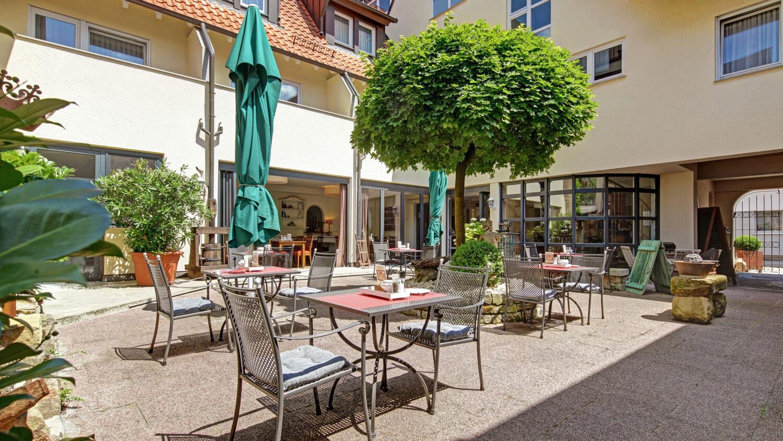Weinstadt_Weinstadt Hotel (5)