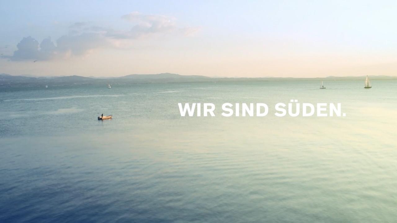 Bodensee_Imagefilm