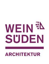 Qualitätssiegel Wein und Architektur