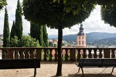 Baden-Baden_Aussicht