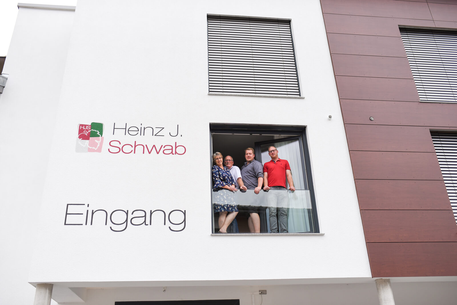 Bretzfeld_Weingut Vinotel Schwab (2)