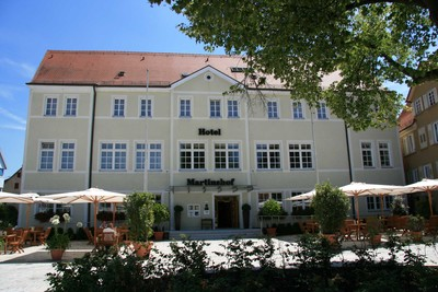 Hotel Martinshof_1