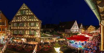 Oberkirch_Veranstaltung