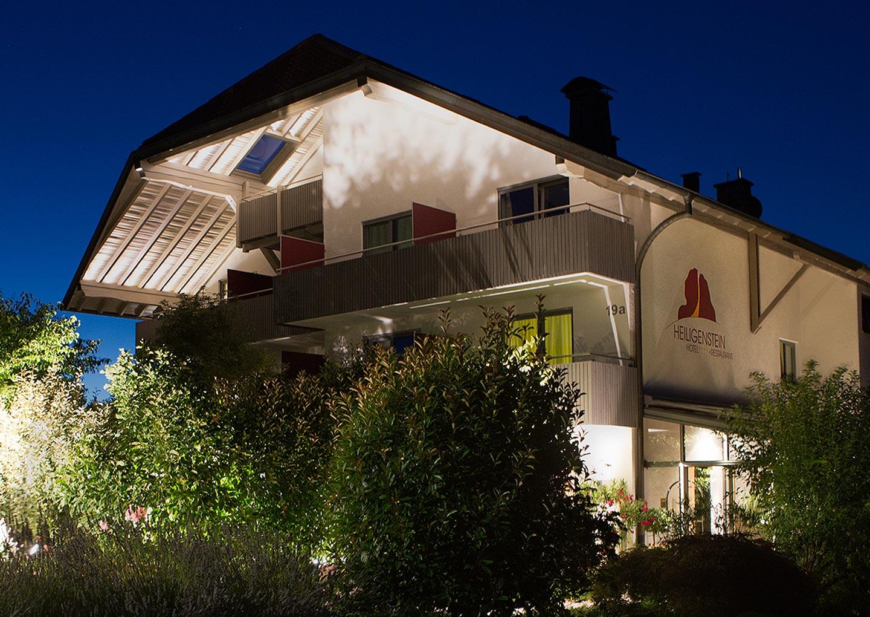 Hotel Heiligenstein_2