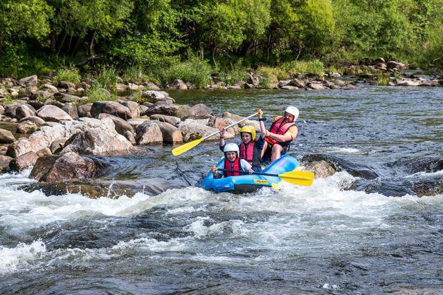 Murgtal_Rafting 1