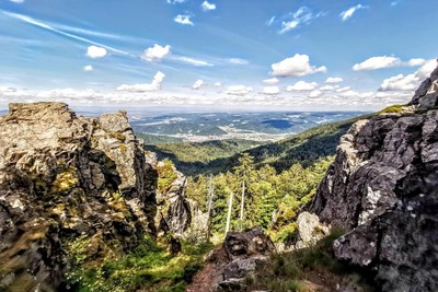 Schwarzwald_Kandel