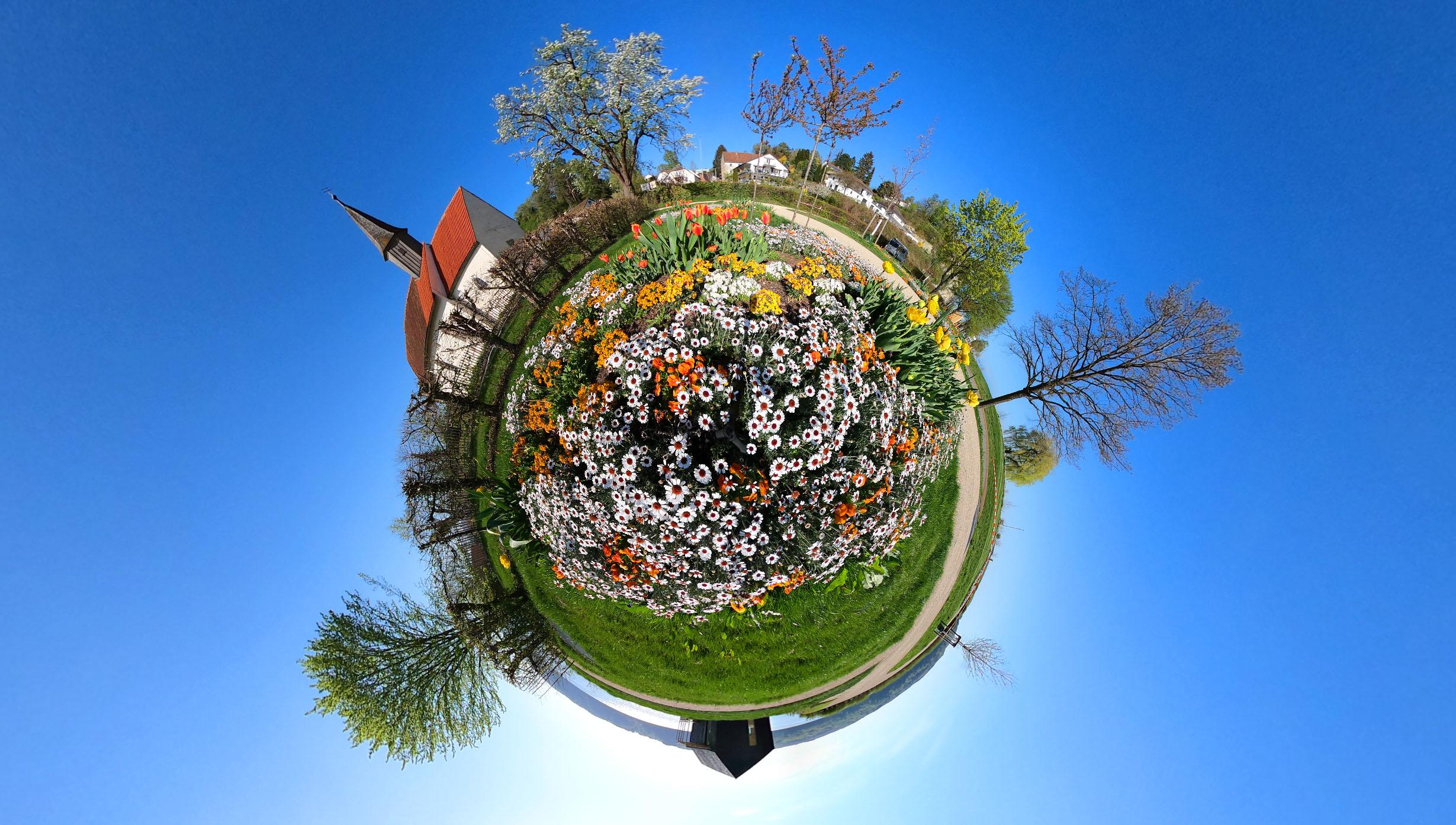 Landesgartenschau 360