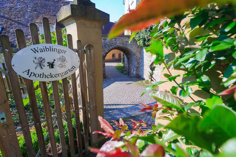 Waiblingen
