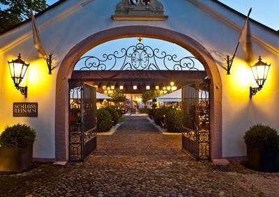 Hotel Schloss Reinach_1