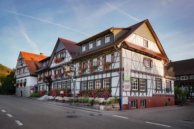 Hotel Engel_5