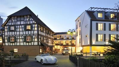 Hotel Ritter Durbach_12