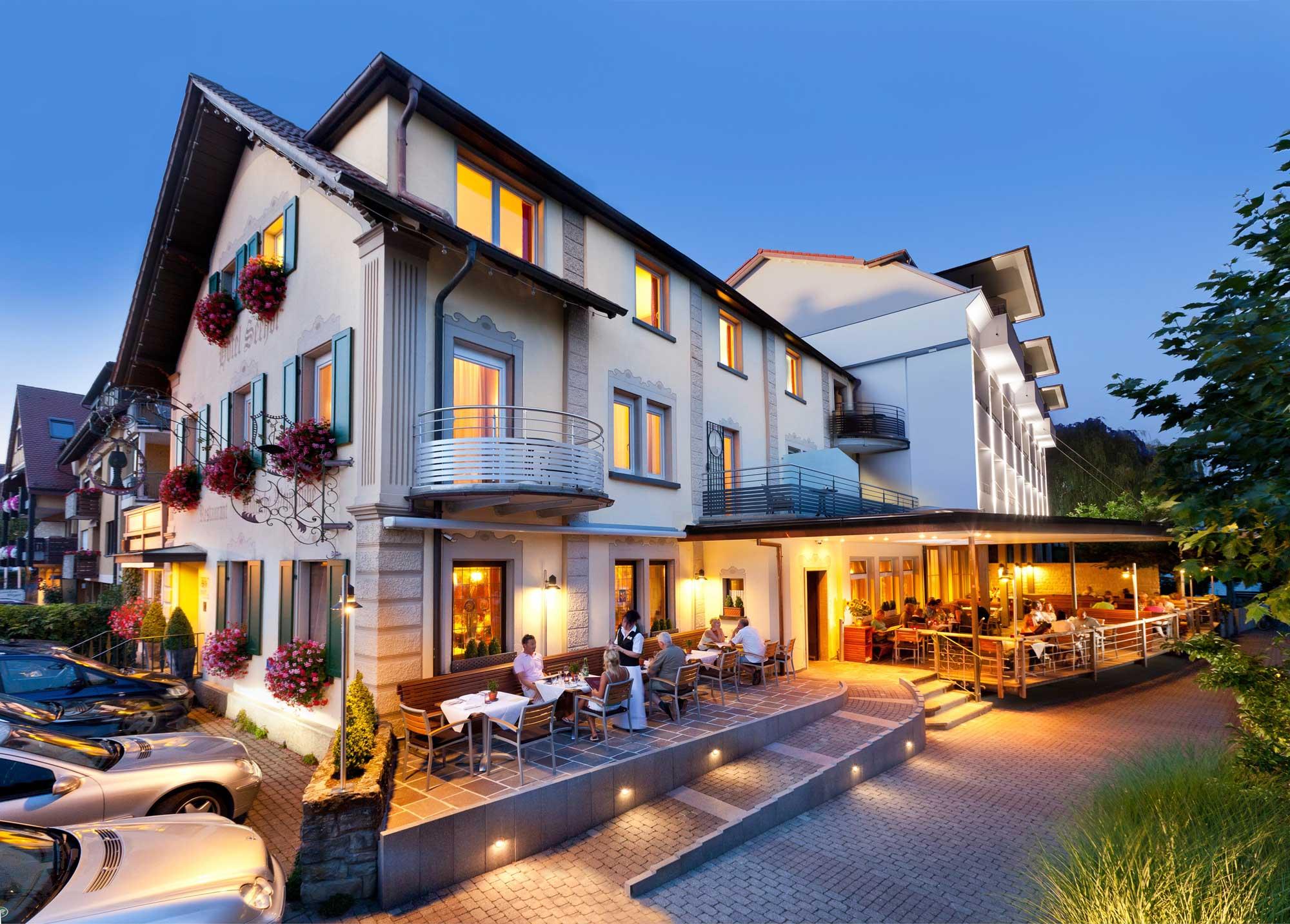 Hotel Seehof_2